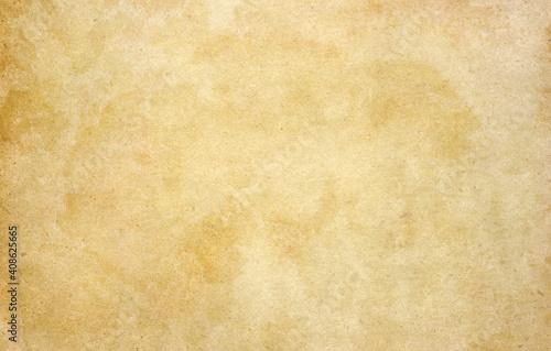 Obraz old grunge antique paper texture - fototapety do salonu
