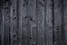 Old Rustic Wood Background Textured Live Sawn