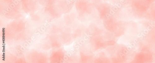 Fotografie, Obraz light pink abstract vintage background or paper illustration elegant textured pa