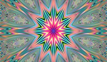 Various Multicolored Backgrounds, Labyrinth, Vortex, Checkerboard, Of All Kinds For Desktop And Graphic Works, Also Suitable For Smartphones, Tablets And Computers.