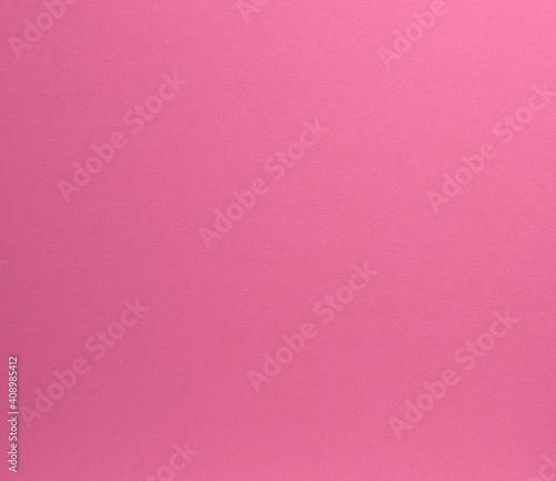 texture of pink paper, cardboard for designer
