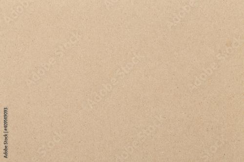 Obraz Brown paper texture background - fototapety do salonu