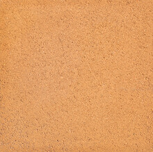 Orange Stone Texture Background