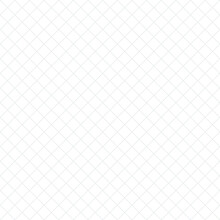 Abstract Geometric Pattern With Crosses Of Squares And Square Lines On A White Background. Vector Illustration. EPS 10