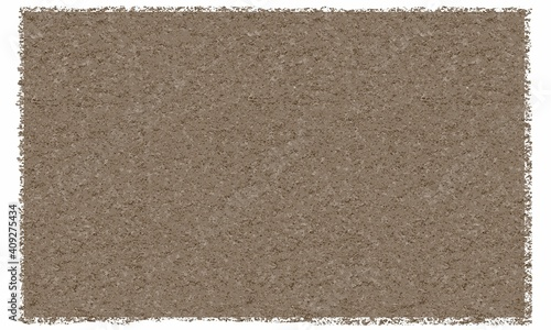 Obraz Sable terre fond texture - fototapety do salonu