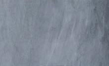 Il Bardiglio Imperiale è Un Marmo Italiano, Estratto Nelle Cave Di Carrara, Elegante Di Colore Grigio Scuro Con Venature Parallele.