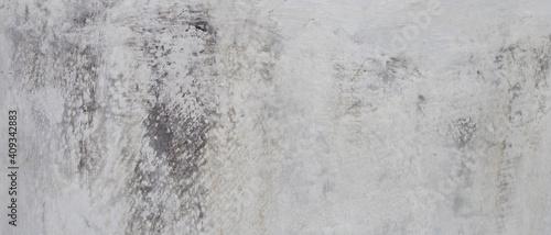 Obraz Texture of concrete wall background. - fototapety do salonu