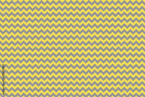 patron-horizontal-con-los-colores-amarillo-y-gris-pantone-2021