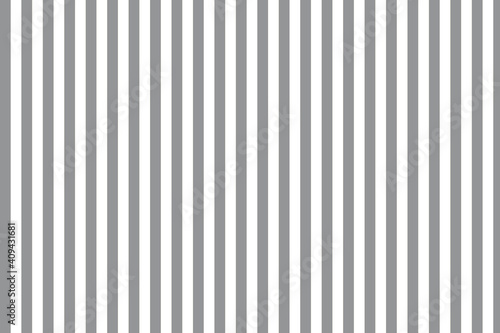 patron-de-rayas-verticales-blancas-y-ultimate-gray-el-gris-de-los-colores-pantone-2021