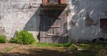 Abandoned Farm - Urbex