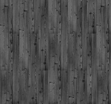 Natural Real Light Pine Malmo Wood Texture Laminate, Parquet And Wood Wall Paneling Background Textured Black And White