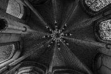 Cœur De L'église