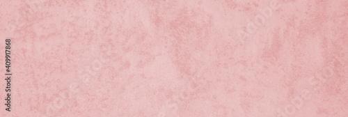 Fotografie, Obraz Abstrakter Hintergrund in Rosa und Pink
