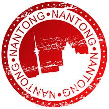 Carimbo - Nantong, China
