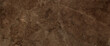dark brown marble texture, natural background high resolution