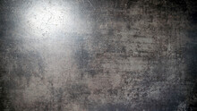 Polished Stone Texture, Pattern