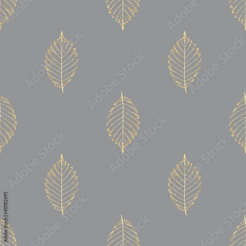 hand-drawn-texture-in-grey-and-yellow-colors-of-2021-year