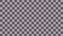 Geometric Background Dark Purple And Gray