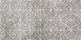 seamless pattern  - 410358030