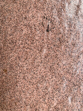 Granite Or Tile With Natural Texture Surface. Grunge And Abstract Backgroud Image.