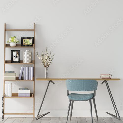 Fotografie, Obraz Design d'intérieur