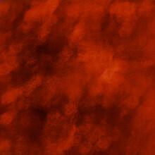 Textura Vermelho Alaranjado