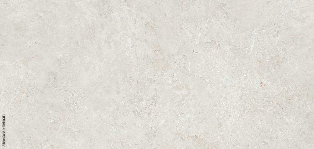 Fototapeta natural marble texture with interior exterior floor marble background used for ceramic tiles surface