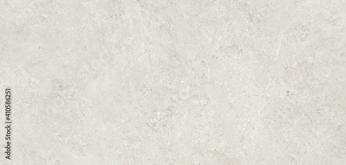 Fotomural natural marble texture with interior exterior floor marble background used for c