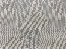 Wallpaper Texture, Various Patterns, Geometric Shapes, Patterns