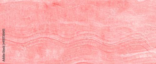 Obraz pink background - fototapety do salonu