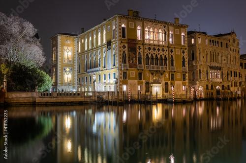 Venezia © peggy