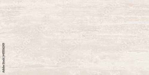 Obraz Ivory beige marble texture background with natural Italian slab marble background for interior-exterior home wallpaper, ceramic granite tile surface - fototapety do salonu