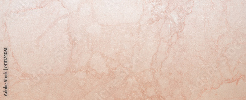 luxury pink marble with glitter sparkle texture background