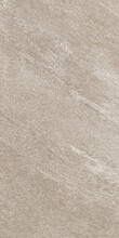 Detailed Natural Marble Texture Or Background High Definition Scan