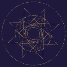 MagicCircle_2021-02-06_22-11-28
