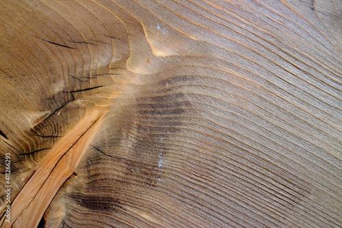 Photo venature legno