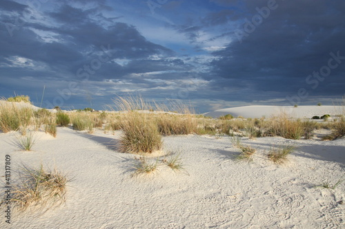 Fototapety, obrazy: Scenic View Of Beach Against Sky