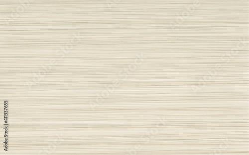 Fototapeta Light brown wood laminate texture straight grain seamless obraz na płótnie