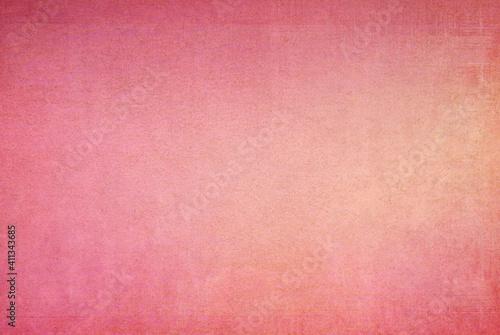 Full Frame Shot Of Pink Wall