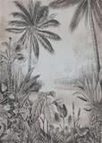 Dżungla no2