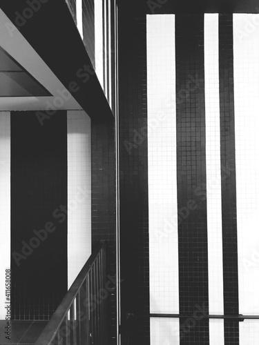 Fotografia Full Frame Shot Of Built Structure