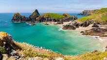 Cornwalls Hidden Gems
