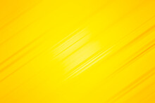 Abstract Yellow And Black Are Light Pattern With The Gradient Is The With Floor Wall Metal Texture Soft Tech Diagonal Background Black Dark Sleek Clean Modern.