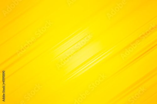 Photo abstract yellow and black are light pattern with the gradient is the with floor wall metal texture soft tech diagonal background black dark sleek clean modern