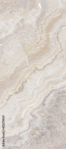 White marble texture abstract background pattern with high resolution