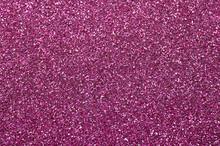 Pink Glitter Luxuty Background