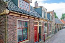 Zuiderzee Museum, Enkhuijzen
