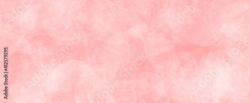 Fotografie, Obraz 抽象的 水彩 テクスチャ