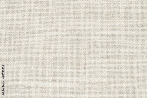 Obraz 白色の布  - fototapety do salonu