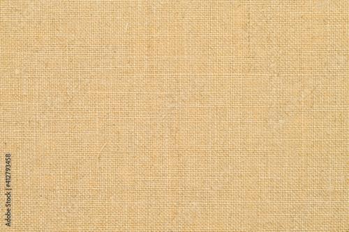 Obraz 薄茶色の布  - fototapety do salonu